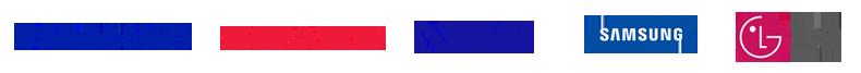 LFD-logos